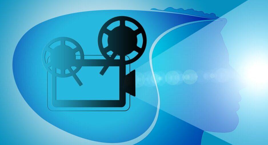 50 Hour Video Hosting